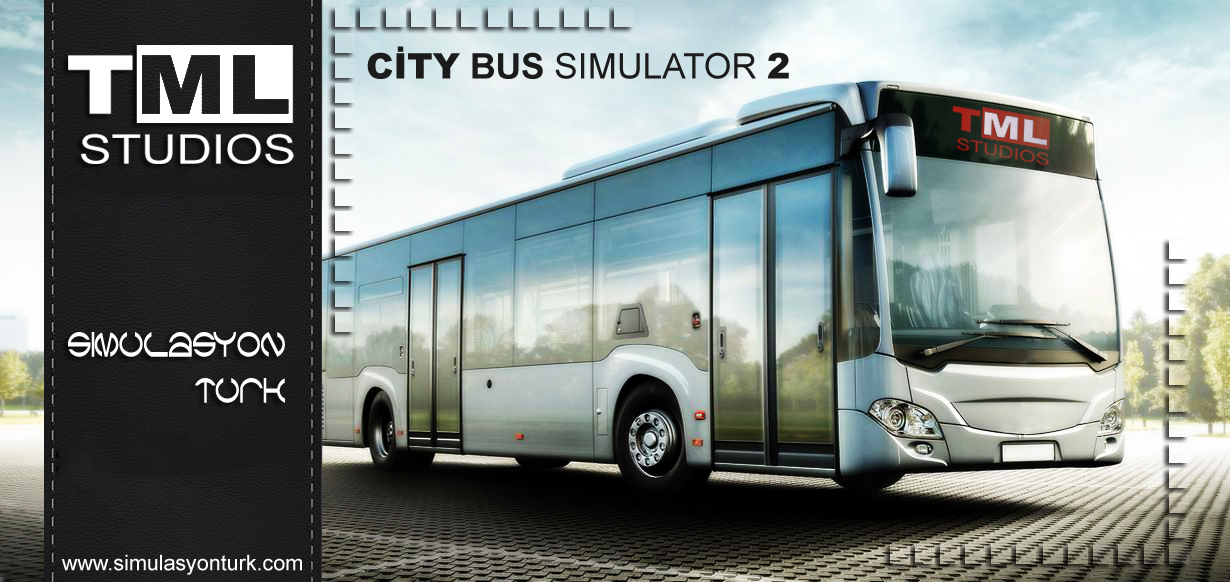 european bus simulator 2012 manual