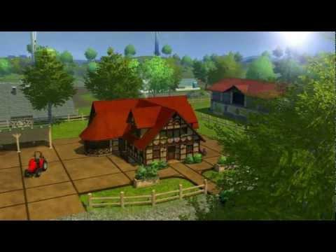 Farming Simulator 2012 Indir Gezginler.html   Autos Weblog