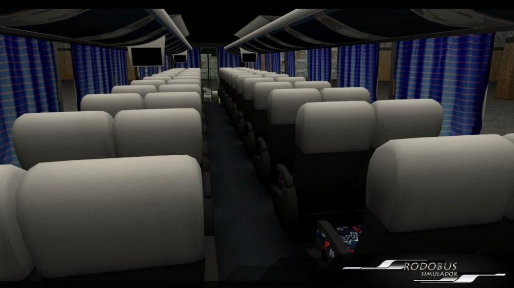 rodobussimulatorbeyazotobusresim10
