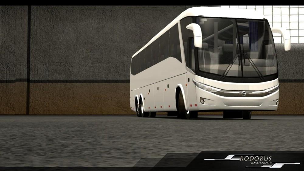 rodobussimulatorbeyazotobusresim1
