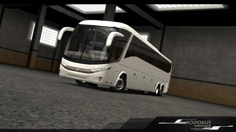 rodobussimulatorbeyazotobusresim13