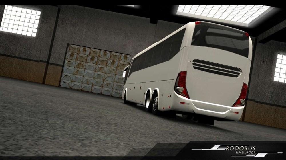rodobussimulatorbeyazotobusresim15