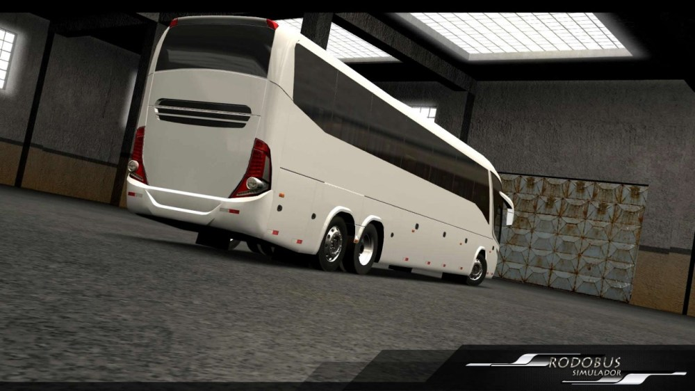 rodobussimulatorbeyazotobusresim16