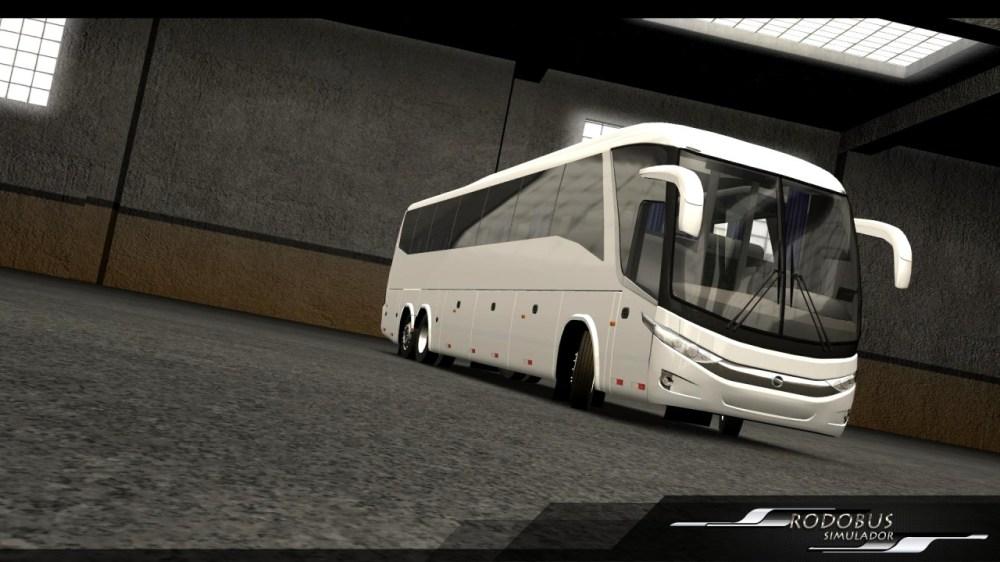 rodobussimulatorbeyazotobusresim18