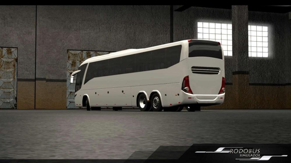 rodobussimulatorbeyazotobusresim3