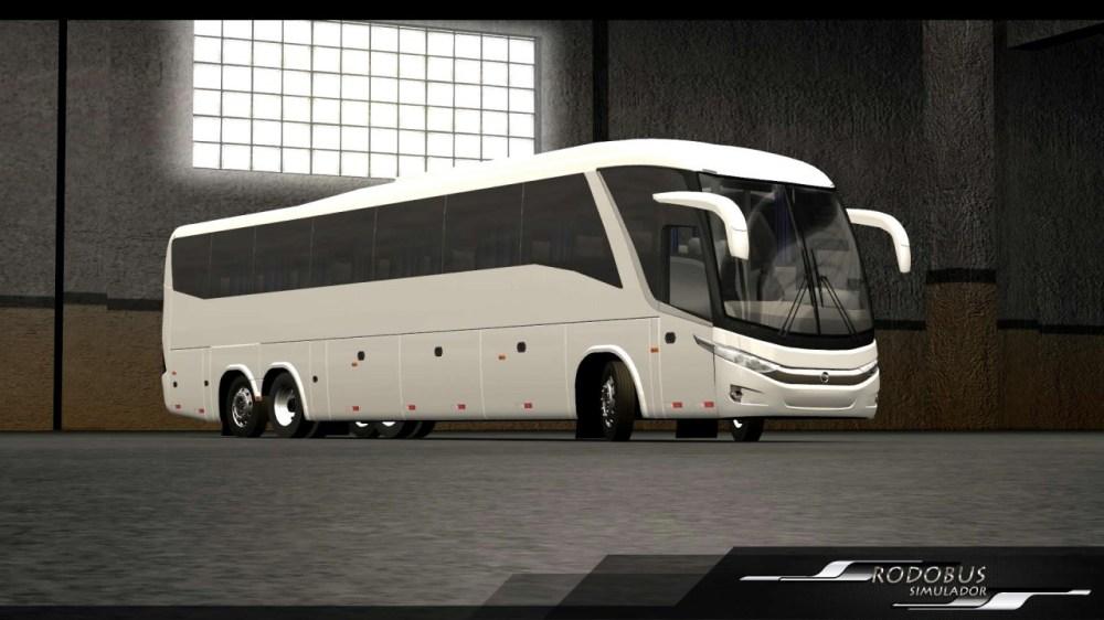 rodobussimulatorbeyazotobusresim5