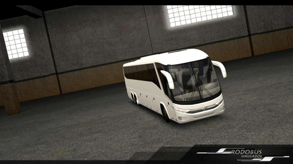 rodobussimulatorbeyazotobusresim6