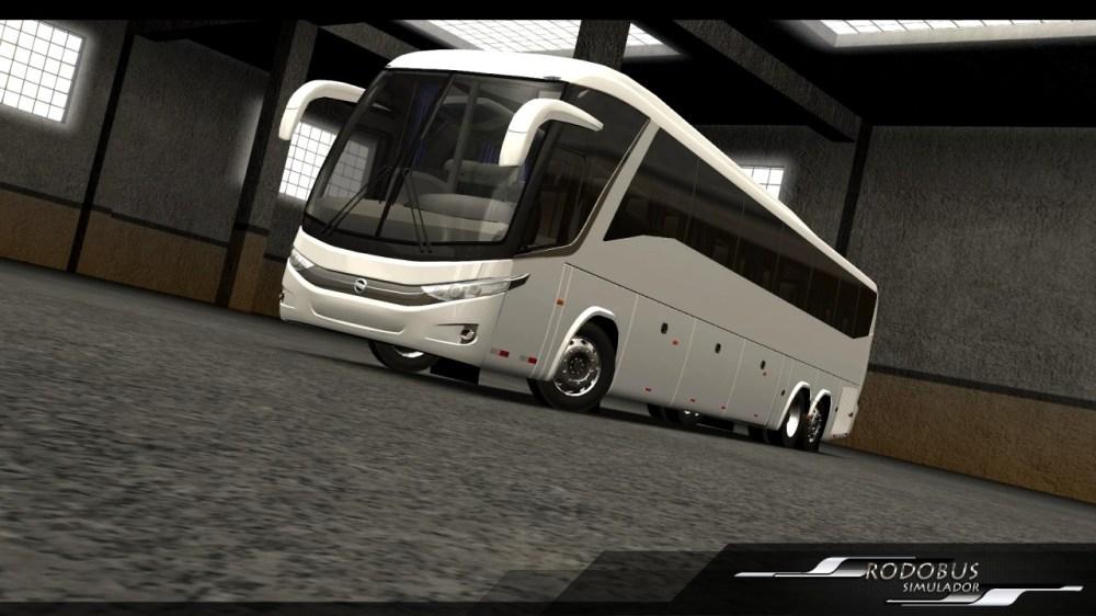 rodobussimulatorbeyazotobusresim7