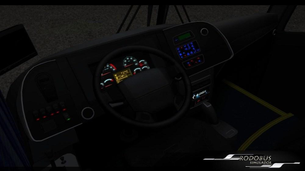 rodobussimulatorbeyazotobusresim8