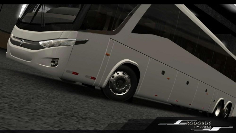 rodobussimulatorbeyazotobusresim9