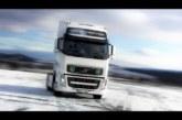 Euro Truck Simulator 2 – Buz Üzerinde Sürüş [HABER]