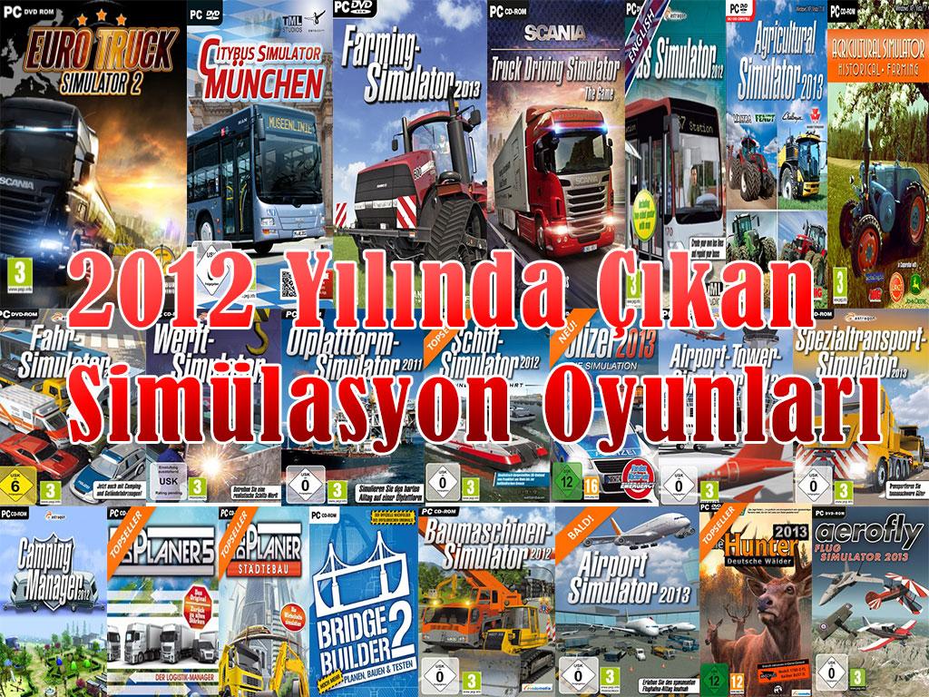 2012-simülasyonoyunları