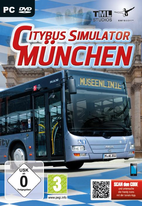 CitybusSimulatorMünchen_PC_Simulator_2D_de