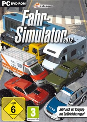 fahrsimulator2012