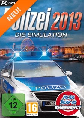 polizei2013