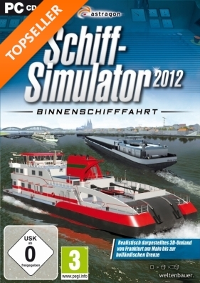 shipsimulatorınlandwaterways