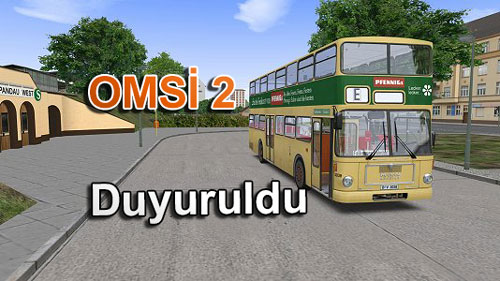 download omsi bus simulator