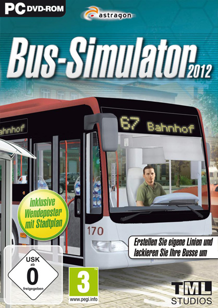 Bus-Simulator-2012yaya