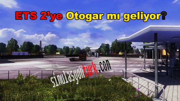 berlibusstations