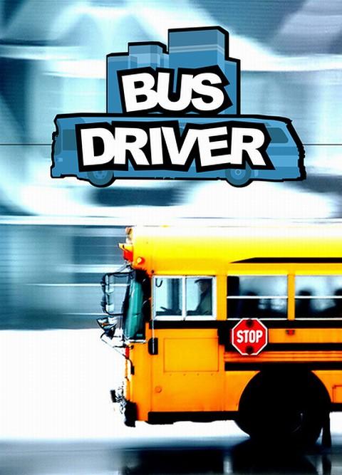 bus-driver-kapak