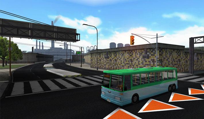 busdriver_3