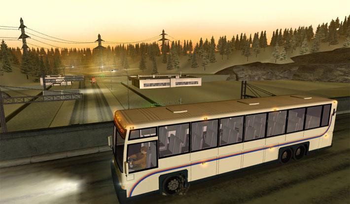 busdriver_8