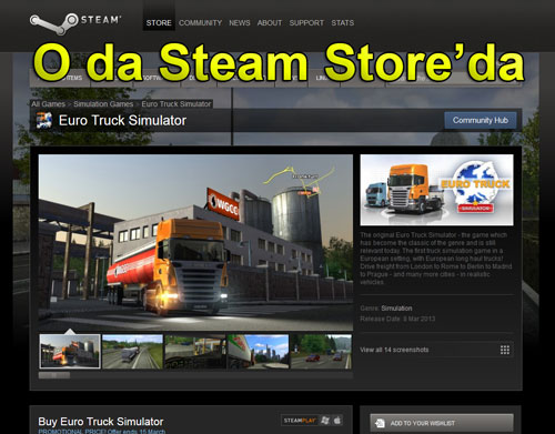 ets1_steamstoremanset