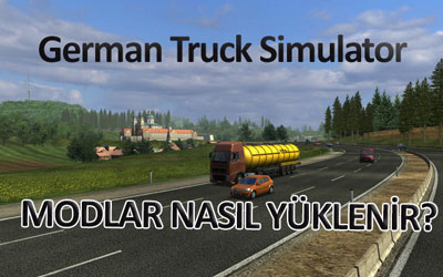 Crack German Truck 10 results Screens Zimmer 4 angezeig: trainz simulator 1.