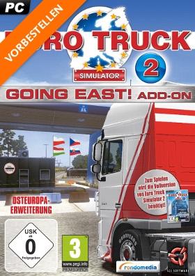 Rondomedia_Games-Medien_simuwelt_ETS2Add-onOsteuropa_Eurotruck2GOINGEASTAdd-OnWEB_ps_full