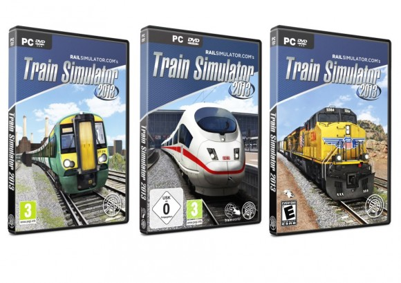 Train_Simulator_2013_International_Box_Art