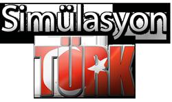 Simülasyon TÜRK – Simülasyon Oyunları Platformu,Spin Tires,Euro Truck Simulator,FS 2013,GTA 5,Watch Dogs,Rodobus,Euro Coach