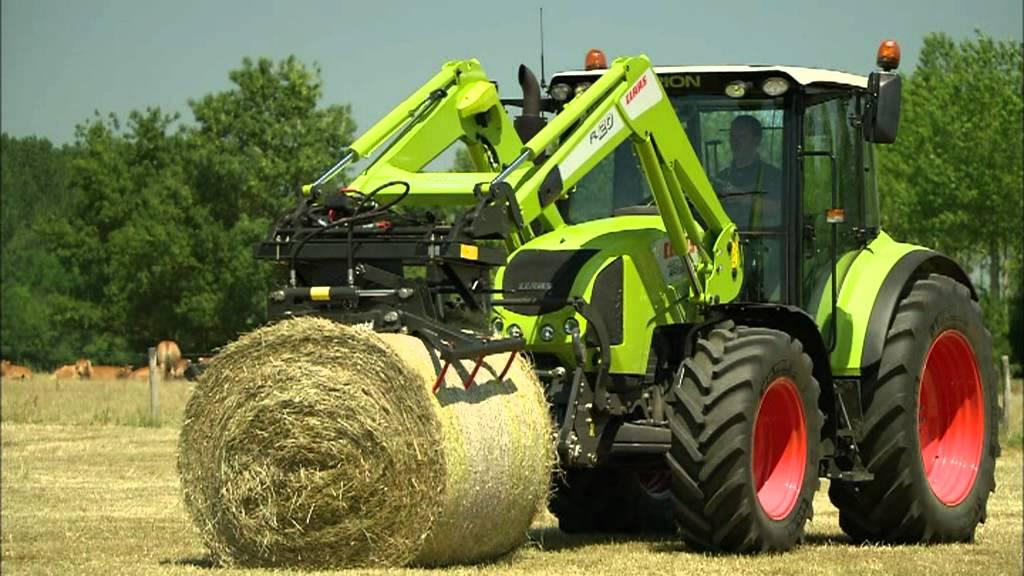 обращай внимания смотреть видео про трактора поспать