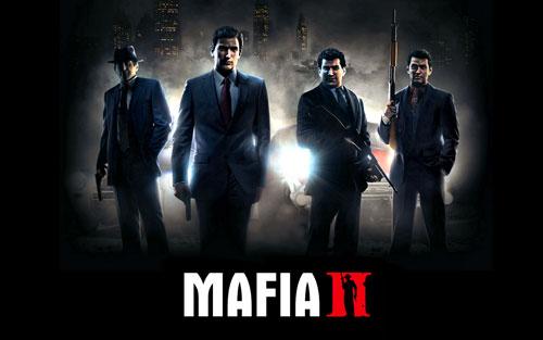 mafia2-karakter
