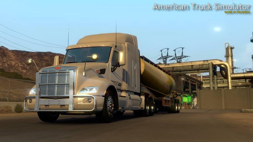 peterbilt-t%C4%B1r-american-truck-simulator.jpg