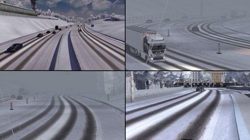 https://www.simulasyonturk.com/wp-content/uploads/2013/11/winter-mod-v3.jpg