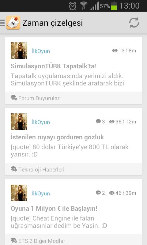 Screenshot_2013-12-09-13-00-11