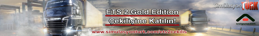 ets2goldedition-cekilisbanner