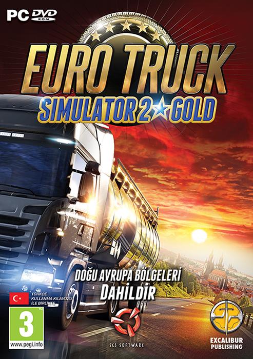 eurotrucksimulator2-gold-edition-boxart