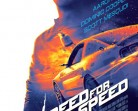 Need for Speed Filminin Fragmanı ve Afişi