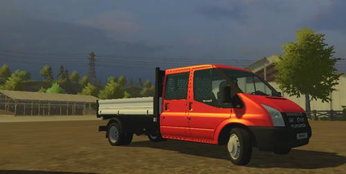 Ford-Transit-v1