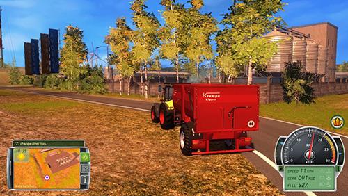 pro-farmer-2014-mk-inceleme1