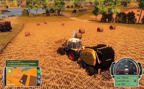 pro-farmer-2014-mk-inceleme2