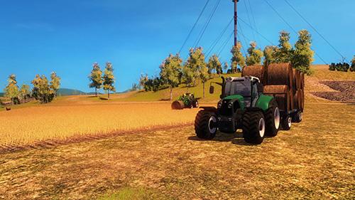 pro-farmer-2014-mk-inceleme3
