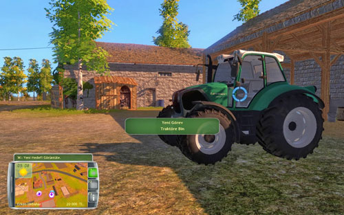 pro-farmer-2014-turkce-yama3