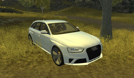 Audi-Allroad-v-2.0-MR-460x268