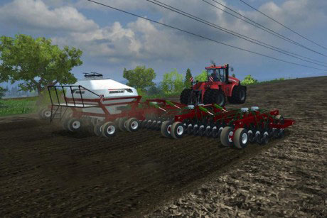 Bourgault-Seeder-v-1.0-460x307