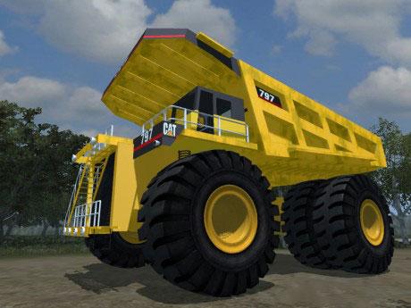Cat-Dumper-797-v-2.0-460x345