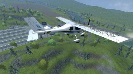 Cessna-172-v-1
