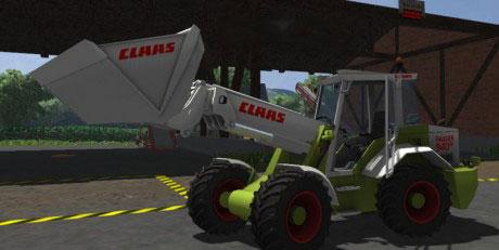 Claas-Ranger-940-GX-v-1.1-460x231