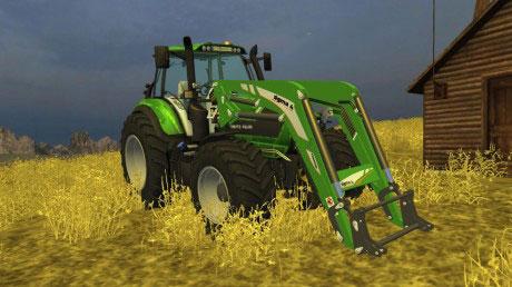 Deutz-Fahr-Agrotron-6190-TTV-v-3.0-460x258